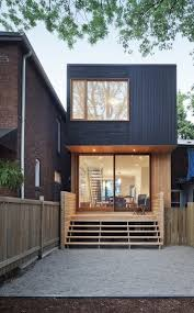 Modern Row Houses - 29 best modern row house renos images on pinterest architecture