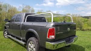 Dodge Dakota Truck Bed Tent - dodge ram bed rack archive expedition portal