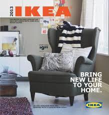Home Interior Catalog Noteworthy Design Lowes Backsplash Interior Design Jobs Design