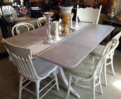 Gateleg Dining Table And Chairs Gateleg Table And Chair Set Arbeitenundmehr Me