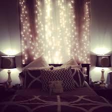 string of lights for bedroom descargas mundiales com