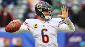 aaron rodgers on packers pressure jay cutler a dolphin si com