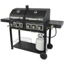 Char Griller Pro Deluxe Charcoal Grill by Char Griller Traditional Charcoal Grill Walmart Com