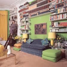 names for home decor shops interior design company names in sanskrit name generator top