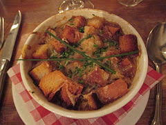 spécialité cuisine cuisine bourguignonne wikipédia