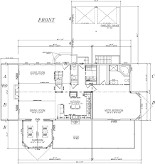 Cape Floor Plans by Cape Cod Custom Modular Homes Westchester Modular