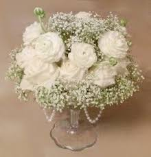 fresh flowers in bulk 37 best baby s breath images on baby s breath wedding