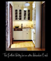 butlers pantry design finest plan the perfect butlerus pantry elegant kitchen set up contact kitchen by the kitchen source image with butlers pantry design