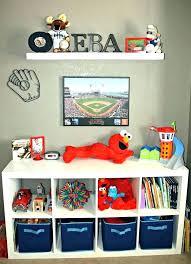 decorating ideas for boys bedrooms toddler boy room decor feedmii co