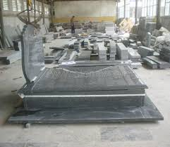 granite monuments granite monument from china granite monument granite