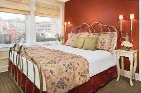 2 bedroom suites san antonio wyndham riverside suites 2018 room prices deals reviews expedia