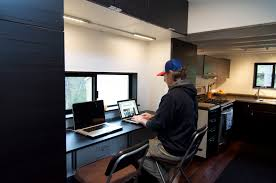 2 Person Desk For Home Office by Andrew And Gabriell Morrison Home Ideas Designs