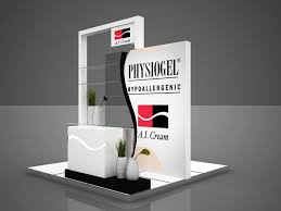 photo booth purchase creative point of purchase displays and exhibition booths for