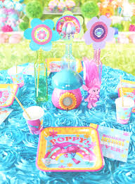 party themes for 8 popular kids birthday party themes for 2017