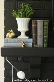 138 best mantle decorating ideas images on pinterest merry