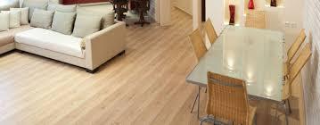 all types of flooring galway jmc floor coverings