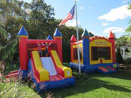 bounce house rental bounce house rentals ri ri bounce house rentals