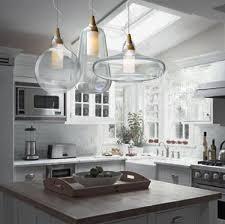 Living Room Pendant Lights Brilliant Living Room Pendant Lighting Using Clear Glass Light