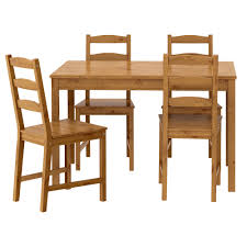 Buy Dining Room Sets by Dining Room Romantic Beautiful Dinette Set For Dining Room