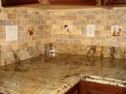 Tin Backsplash Tiles Lowes Roselawnlutheran - Backsplash tile lowes