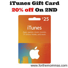5 dollar gift cards free itunes card codes