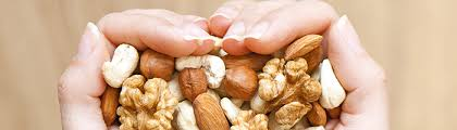 best nuts and seeds for arthritis arthritis diet living with