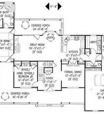 5 Bedroom House Plan by Modern House Plans 5 Bedroom