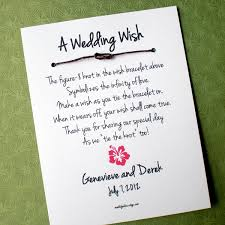 wedding wishes to a wedding wishes quotes wedding s style