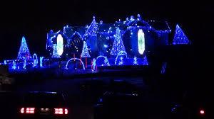 Christmas Lights Etc Christmas Abcs Winner Of Christmas Lights Image Inspirations