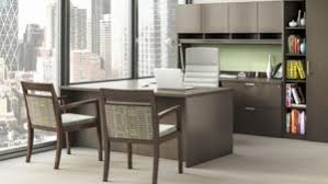 Used Office Furniture In Atlanta by Office Furniture Atlanta Ga Cubicles Office Chairs Desks