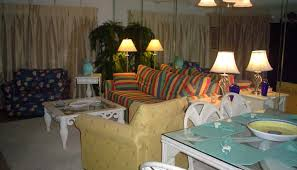3 bedroom condos in panama city beach fl edgewater panama city beach golf villas condos for rent private
