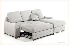 vente flash canapé vente flash canapé 4010 vente canapé d angle frais s canapé lit