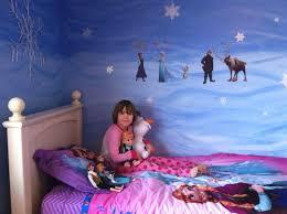 9 best frozen bedroom ideas images on pinterest bedroom closet