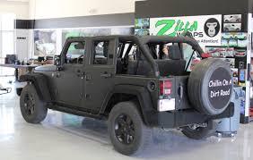 jeep brute black matte black jeep best car picture galleries oto redpigeon mobi
