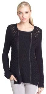trouve sweater trouvé on sale up to 70 at tradesy