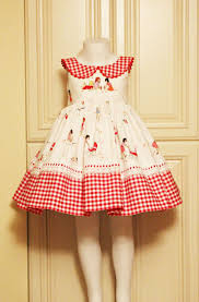 Old Fashioned Toddler Dresses 802 Best Kiddie Clothing Images On Pinterest Girls Dresses