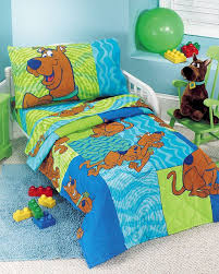 Scooby Doo Bed Sets 15 Gorgeous Scooby Doo Toddler Bedding Set Image Inspirations