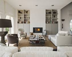 contemporary home interior design 10 important elements of