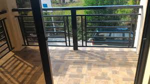 brand new 2 storey house in buena park subdivision negros island brand new 2 storey house in buena park subdivision negros island realty