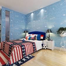 papier peint chambre gar n beibehang plafond enfants de garçon fille papier peint chambre