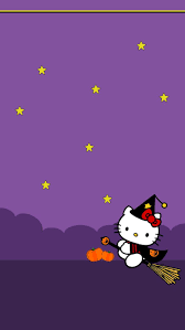 halloween cartoon wallpaper 42 best wallpaper halloween images on pinterest drawings