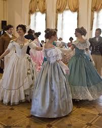 wiener opera ball dance opener white tie most formal of all dress