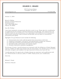 Resume Follow Up Letter  resume email sample  email with resume     sample follow up email after resume resume job resume follow up       resume