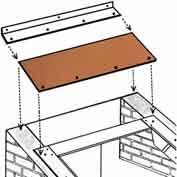 Steel Basement Doors by Doors Hardware U0026 Framing Basement Doors Bilco U0026 174 Door Lock