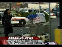 black friday news 2017 black friday deaths and disasters show how far some people will go