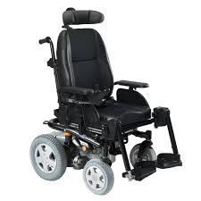 invacare kite electric wheelchair information on options u0026 specs