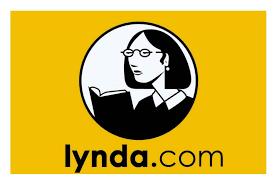 online tutorial like lynda lynda com has been hacked news digital arts