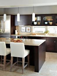 Eco Kitchen Cabinets 229 Best Bucatarie Images On Pinterest Regency Architecture And