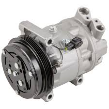 nissan 350z new price nissan 350z a c compressor from discount ac parts