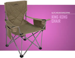 Ultralight Backpacking Chair The 10 Best Camping Chairs In 2017 Cool Of The Wild